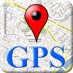 gps.guide